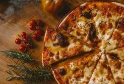Доставка на пица - удобство при всяка ситуация