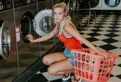 Избор на пералня – съвети от специалистите