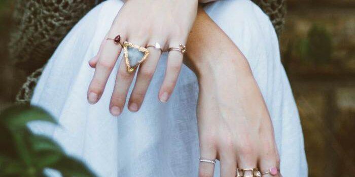 красиви пръстени за абитуренти