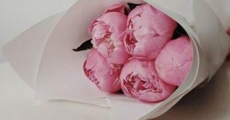доставка на цветя и букети