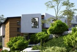 пасивни къщи